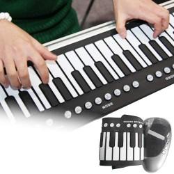 Piano Portable