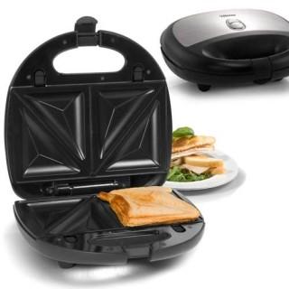 Moule à Sandwichs Tristar SA2151