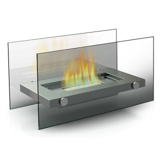 Cheminée Bioéthanol FireFriend DF6508