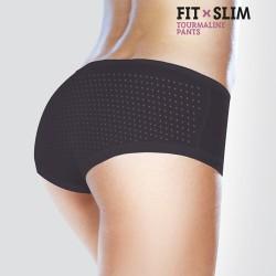 Culotte Gainante Tourmaline Pants - S/M