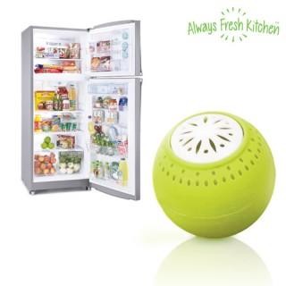 Boules Fraîcheur Fresh Fridge Balls pour Frigo (pack de 3)