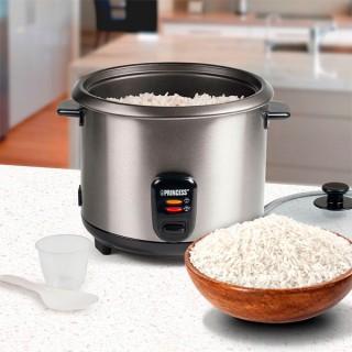 Cuiseur à riz Princess 271950