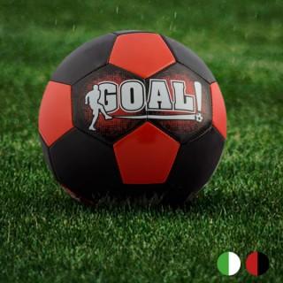 Ballon de Football Goal!