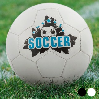 Ballon de Football Soccer