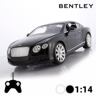 Voiture Télécommandée Bentley Continental GT