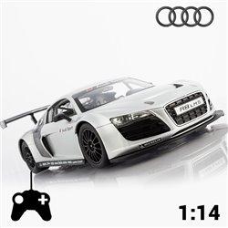 Voiture Télécommandée Audi Sport R8 LMS