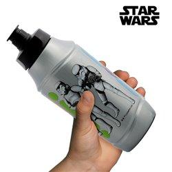 Bidon en Plastique Star Wars Rebels