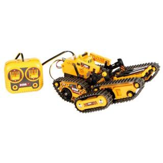 ROBOT TOUT-TERRAIN 3 EN 1