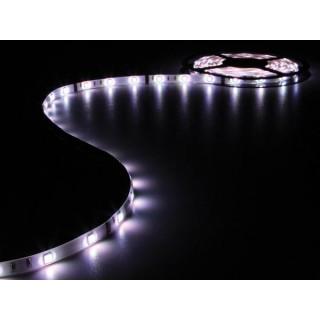 FLEXIBLE À LED - RVB - 150 LEDs - 5 m - 12 V