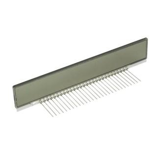AFFICHEUR LCD POUR PROCD330