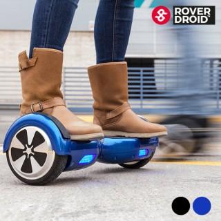 Mini-Scooter Électrique d'Auto-Équilibrage (2 roues) Rover Droid