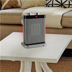 Thermo-ventilateur Portable en Céramique Tristar KA5043