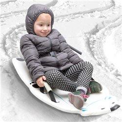 Planche Snow Boogie pour Enfants