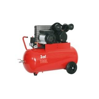 Compresseur - 100 L