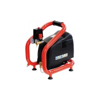 Compresseur Portable - 3 L