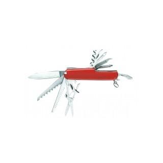 Couteau De Poche Multifonctions