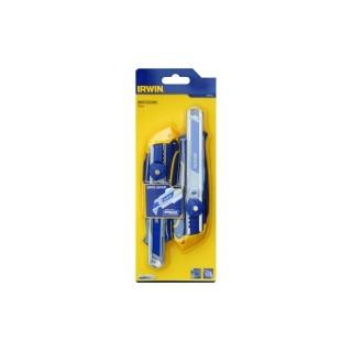 Cutter A Molette Pro 18 Mm