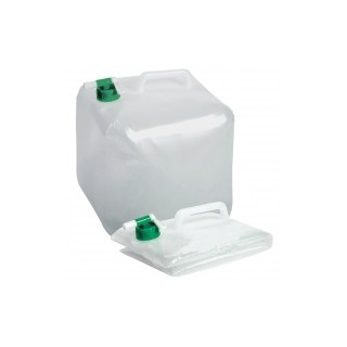 Jerrycan Pliable Alimentaire