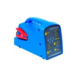 Chargeur De Batterie Onduleur