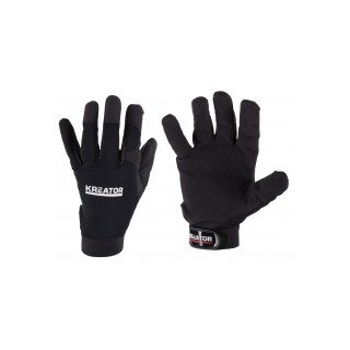 Gants Multi-Usages