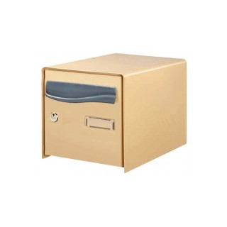 Boites Aux Lettres R-Box
