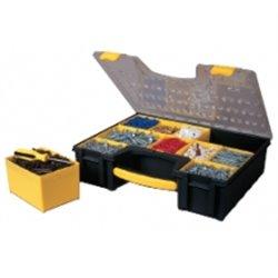 Mallette A 8 Compartiments Pro Xl