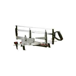 Scie A Onglet - Proman 110