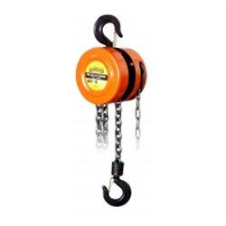 Palan A Chaine