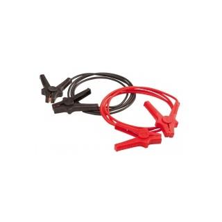 Cables De Demarrage