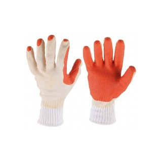 Gants De Manutention Grip Fort