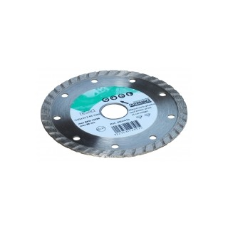 Disques Diamant Universels Turbo