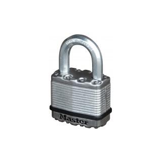 Cadenas Acier Haute Securite