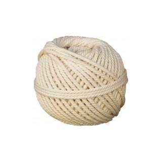 Cordeau Coton