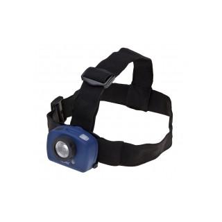 Lampe Frontale Cree Led Avec Interrupteur Sensor
