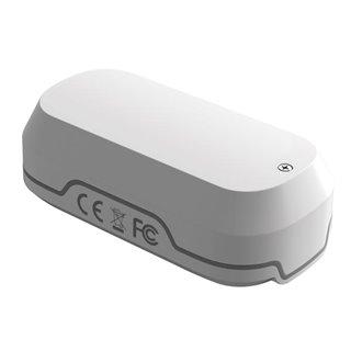 Détecteur De Vibrations Wifi