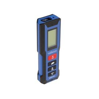 Télémètre Laser Numérique - 30 M