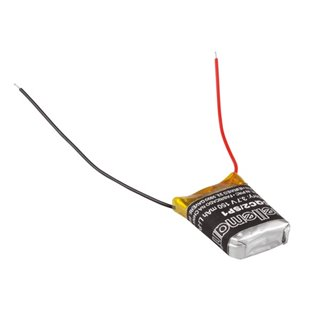 Batterie De Rechange Pour Rcqc2