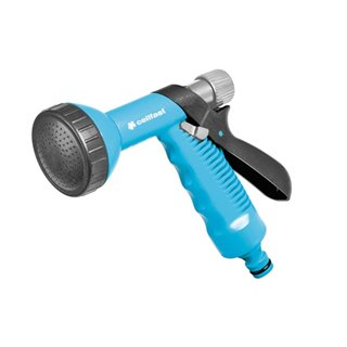 Cellfast - Pistolet D'Arrosage - Shower