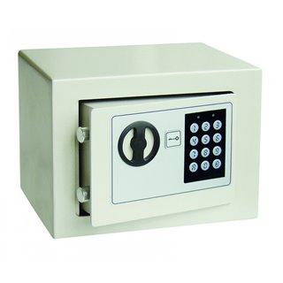 Coffre Fort Electronique 17X23X17