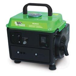Generateur Max 800W