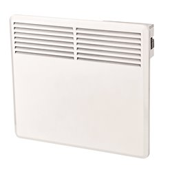 Convector650W - Thermostat Elect