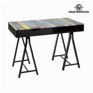 Bureau avec tiroir by Craften Wood
