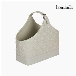 Porte-revues avec lanière by Homania