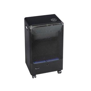 Radiateur Blue Flame - 4200 W