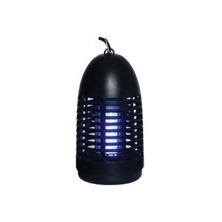 Tue-Insectes Électrique - 4 W