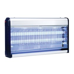 Electric Insect Killer - 2 X 20 W