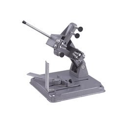 Standard Pour Meuleuse D'Angle - Taille Max. 125 Mm