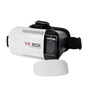 Visiocasque Pour Smartphone - Dimensions Max. 163 X 83 Mm