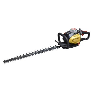 Taille Haies 24.5Cc - Lame 660Mm -Walbro