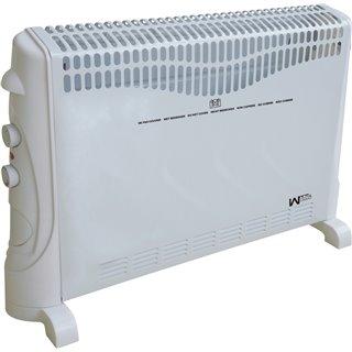 Convecteur 2000W